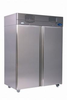 Armoire froide positive 1200 L - Devis sur Techni-Contact.com - 1