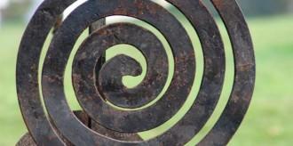 Menuiserie métallique sur-mesure - Devis sur Techni-Contact.com - 2