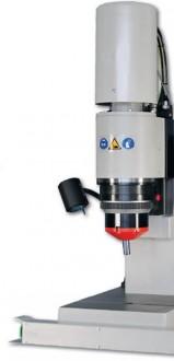 Unité de rivetage radial - Devis sur Techni-Contact.com - 1
