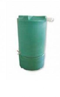 Cuve eau en polyéthylène - Devis sur Techni-Contact.com - 1