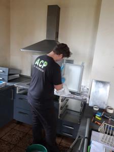 Société de nettoyage maison - Devis sur Techni-Contact.com - 2
