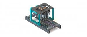 Appareil d'installation de montage de joints - Devis sur Techni-Contact.com - 2