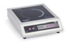 Cuisson induction professionnelle - Devis sur Techni-Contact.com - 1
