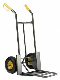 Diable de manutention standard 200 kgs - Devis sur Techni-Contact.com - 1
