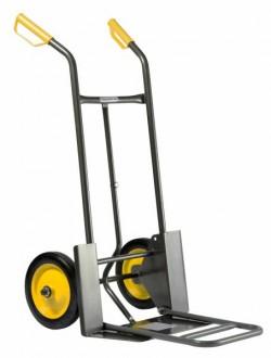 Diable de manutention standard 200 kgs - Devis sur Techni-Contact.com - 3