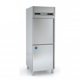 Armoire frigorifique à poissons - Devis sur Techni-Contact.com - 1
