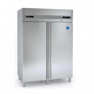 Armoire frigorifique à poissons - Devis sur Techni-Contact.com - 2
