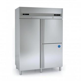 Armoire frigorifique à poissons - Devis sur Techni-Contact.com - 3