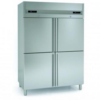 Armoire frigorifique à poissons - Devis sur Techni-Contact.com - 4