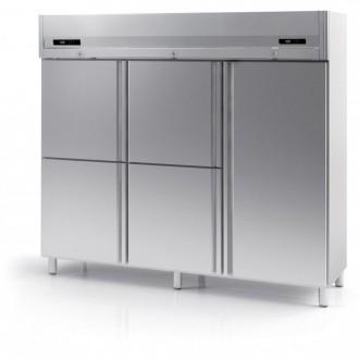 Armoire frigorifique à poissons - Devis sur Techni-Contact.com - 5