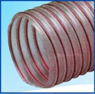 Flexible transport pneumatique diam 140mm - Devis sur Techni-Contact.com - 1