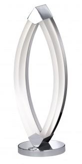 Lampe de bureau LED à poser - Devis sur Techni-Contact.com - 1