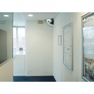Miroir de surveillance pour commerces - Devis sur Techni-Contact.com - 2