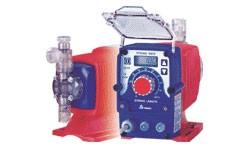 Pompes doseuses - Devis sur Techni-Contact.com - 1