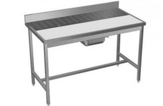 Table de dessouvidage - Devis sur Techni-Contact.com - 1