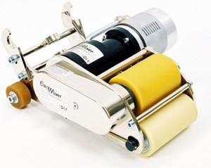 Rouleur pour câblerie - Devis sur Techni-Contact.com - 2