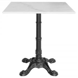 Table en marbre - Devis sur Techni-Contact.com - 1