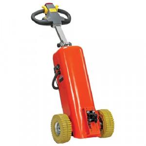 Tracteur pousseur tireur électrique - Devis sur Techni-Contact.com - 1