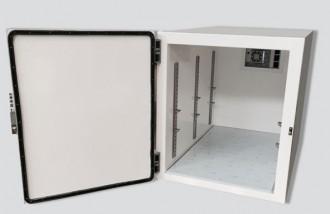 Caisson amovible réfrigéré - Devis sur Techni-Contact.com - 3