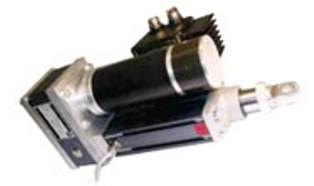 Vérin électrique flexline - Devis sur Techni-Contact.com - 1