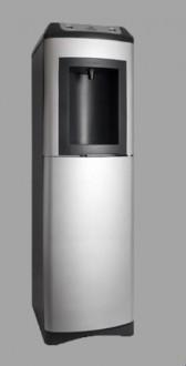 Fontaine à eau sur réseau - Devis sur Techni-Contact.com - 1