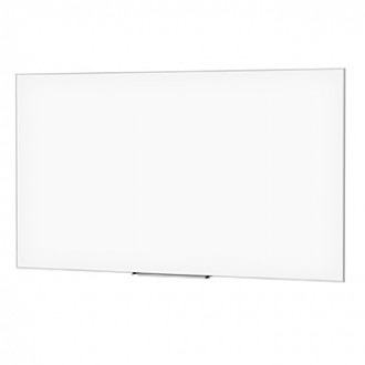 Tableau blanc et craie - Devis sur Techni-Contact.com - 2