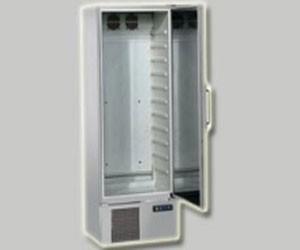 Meuble réfrigéré en inox - Devis sur Techni-Contact.com - 1
