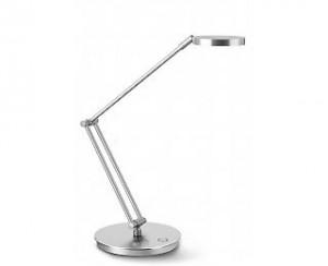 Lampe bureau LED en métal - Devis sur Techni-Contact.com - 1