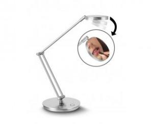 Lampe bureau LED en métal - Devis sur Techni-Contact.com - 2
