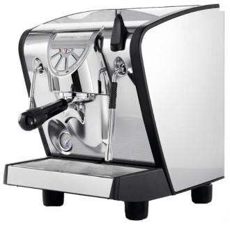 Machine à café traditionnelle musica - Devis sur Techni-Contact.com - 1