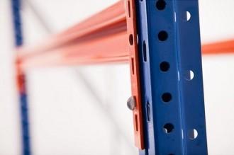 Rayonnage semi lourd - Devis sur Techni-Contact.com - 4