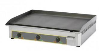 Plaque à snacker électrique ou gaz - Devis sur Techni-Contact.com - 3