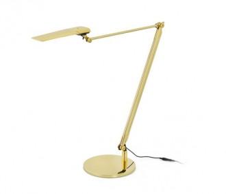 Lampe de bureau télescopique - Devis sur Techni-Contact.com - 2