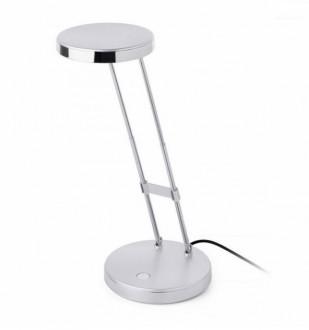 Lampe de bureau télescopique - Devis sur Techni-Contact.com - 3