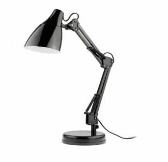 Lampe de bureau télescopique - Devis sur Techni-Contact.com - 4