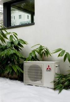 Climatiseur mulit split inverter - Devis sur Techni-Contact.com - 2