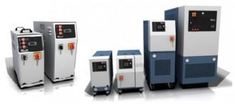 Thermorégulation - Devis sur Techni-Contact.com - 1