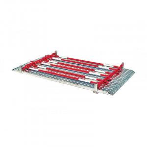 Passerelle de chantier en aluminium - Devis sur Techni-Contact.com - 2