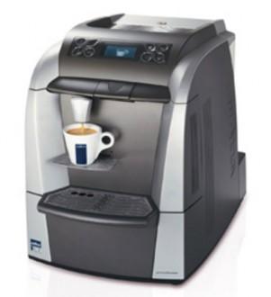 Machine à café avec chauffe-tasses - Devis sur Techni-Contact.com - 1