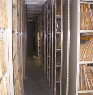 Rayonnage fixe archives - Devis sur Techni-Contact.com - 10
