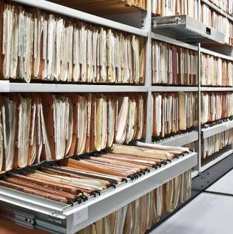 Rayonnage fixe archives - Devis sur Techni-Contact.com - 5