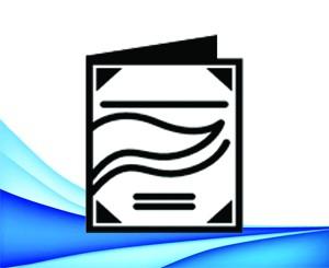 Création et impression support de communication - Devis sur Techni-Contact.com - 1