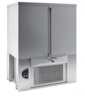 Refroidisseur d'eau en acier - Devis sur Techni-Contact.com - 1