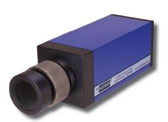 Pyromètre infrarouge spécial machines de combustion - Devis sur Techni-Contact.com - 3