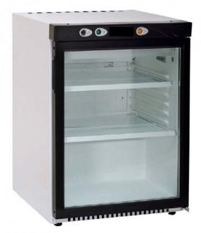 Mini vitrine réfrigérée - Devis sur Techni-Contact.com - 1