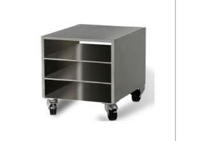 Machine à vide table horizontale ou verticale - Devis sur Techni-Contact.com - 1
