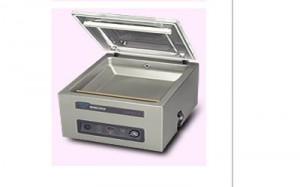 Machine à vide table horizontale ou verticale - Devis sur Techni-Contact.com - 2
