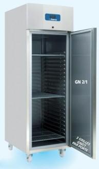 Armoire négative 700 litres - Devis sur Techni-Contact.com - 1