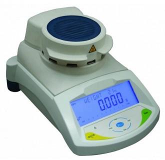 Dessiccateur d'humidité - Devis sur Techni-Contact.com - 1