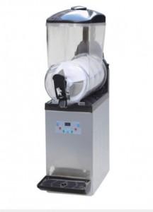 Machine à granita professionnelle 1 bac - Devis sur Techni-Contact.com - 1